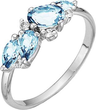 Кольца Ювелирные Традиции K620-1381T ювелирные кольца инталия кольцо
