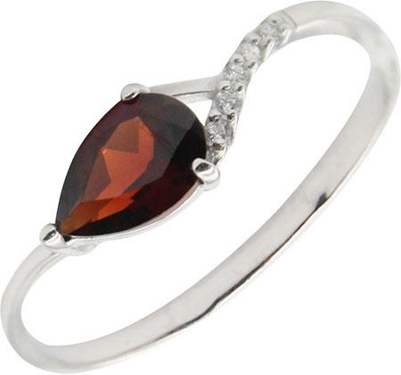 Кольца Ювелирные Традиции K620-1493Gr недорого