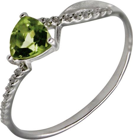 Кольца Ювелирные Традиции K620-1495Hr