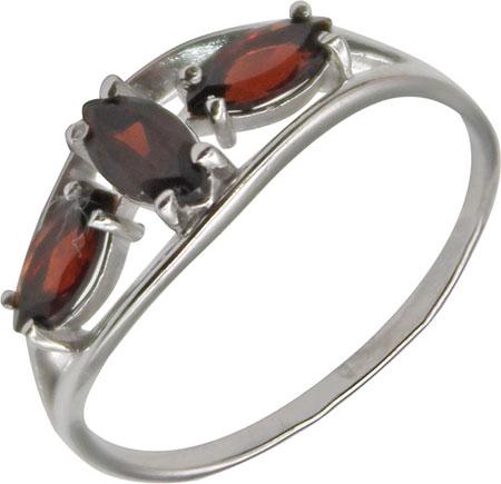 Кольца Ювелирные Традиции K620-1513Gr