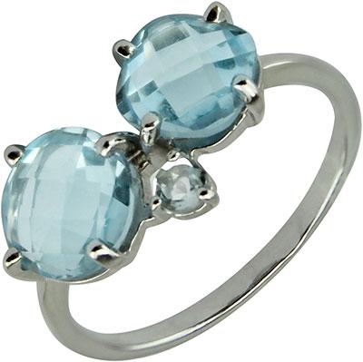 Кольца Ювелирные Традиции K620-1769T ювелирные кольца инталия кольцо