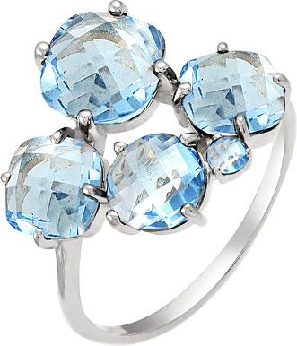 Кольца Ювелирные Традиции K620-1778T ювелирные кольца инталия кольцо