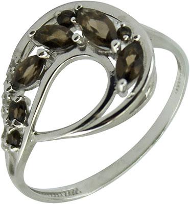 Кольца Ювелирные Традиции K620-2171TR