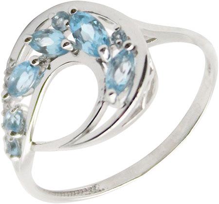 Кольца Ювелирные Традиции K620-2171TS ювелирные кольца karmonia серебряное кольцо с опалами и сапфирами