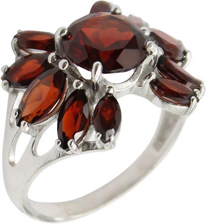 Кольца Ювелирные Традиции K620-3257Gr