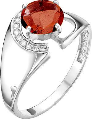 Кольца Ювелирные Традиции K620-4138Gr