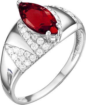 Кольца Ювелирные Традиции K620-4139GR