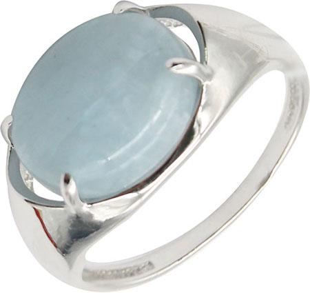 Кольца Ювелирные Традиции K620-4903AKV