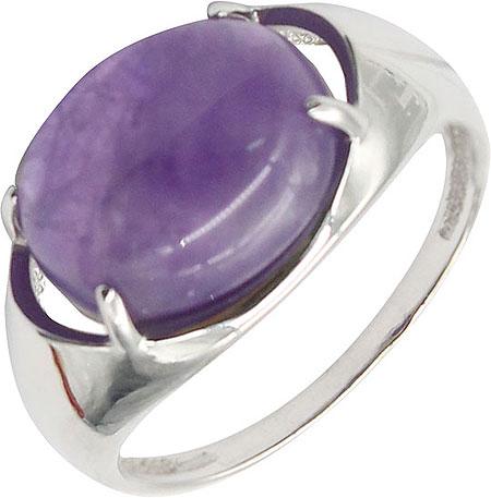 Кольца Ювелирные Традиции K620-4903AM