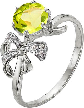 Кольца Ювелирные Традиции K620-765Hr недорого