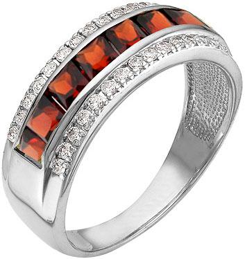 Кольца Ювелирные Традиции K620-976Gr