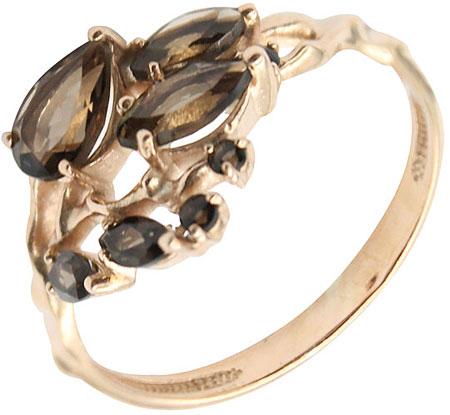Кольца Ювелирные Традиции K629-3527TR