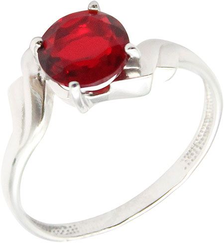 Кольца Ювелирные Традиции K630-3235JUKRGR