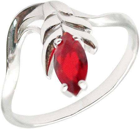 Кольца Ювелирные Традиции K630-3379JUKRGR