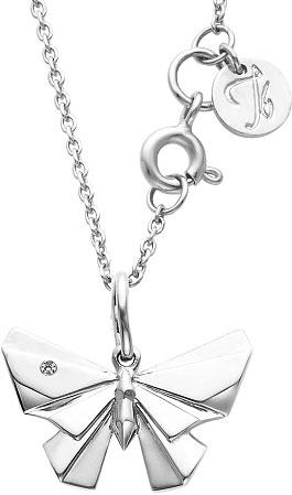 Кулоны, подвески, медальоны Ювелирные Традиции KL610-2600-45