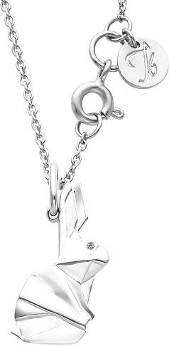 Кулоны, подвески, медальоны Ювелирные Традиции KL610-2601-45