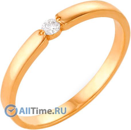 Кольца Ювелирные Традиции Ko110-001