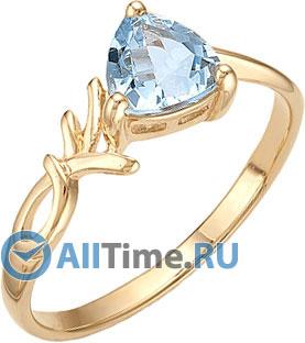 Кольца Ювелирные Традиции Ko120-1181T