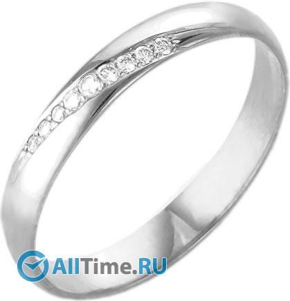 Кольца Ювелирные Традиции Ko210-017