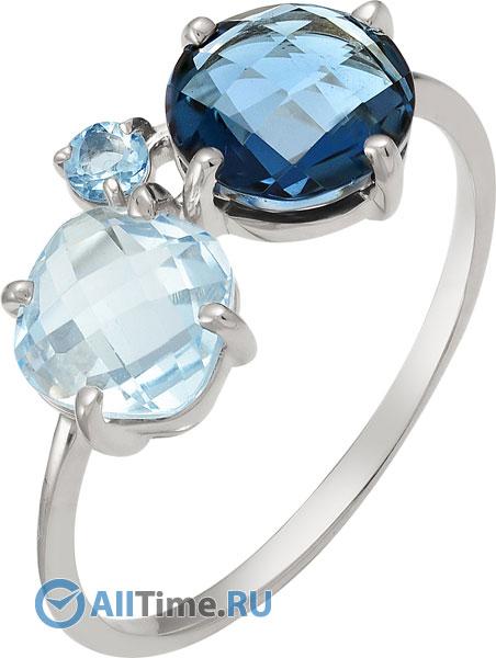 Кольца Ювелирные Традиции Ko620-1769M4 ювелирные кольца инталия кольцо