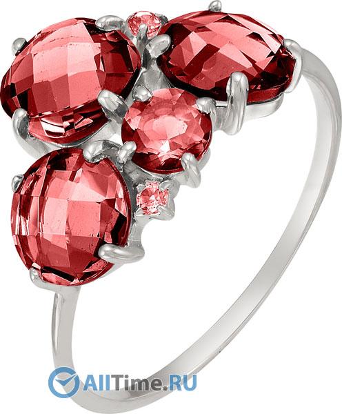 Кольца Ювелирные Традиции Ko620-1774GR ювелирные кольца инталия кольцо