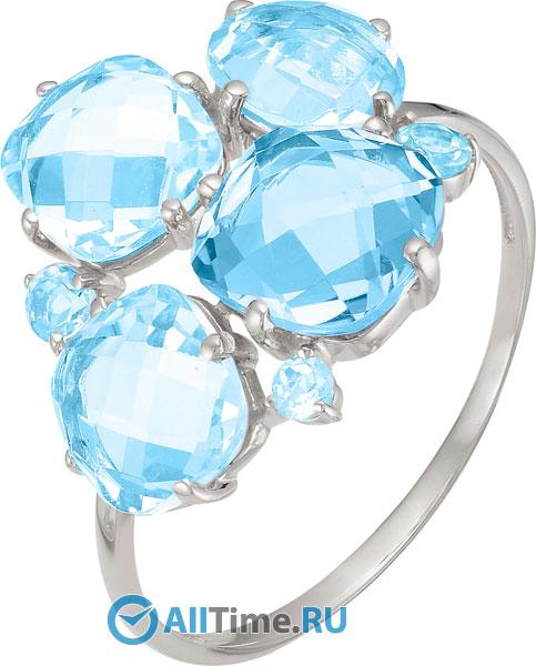 Кольца Ювелирные Традиции Ko620-1779T ювелирные кольца инталия кольцо