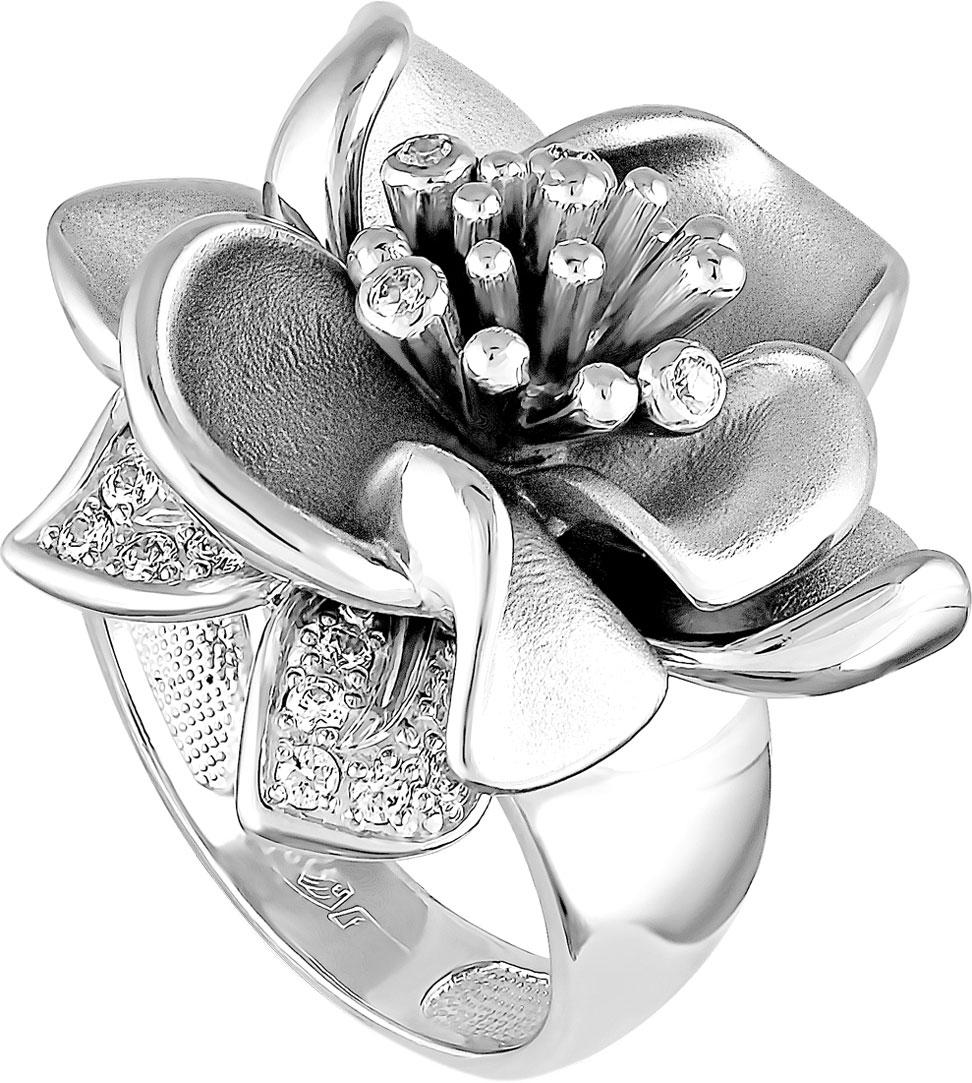 Кольца Kabarovsky 11-003-8100