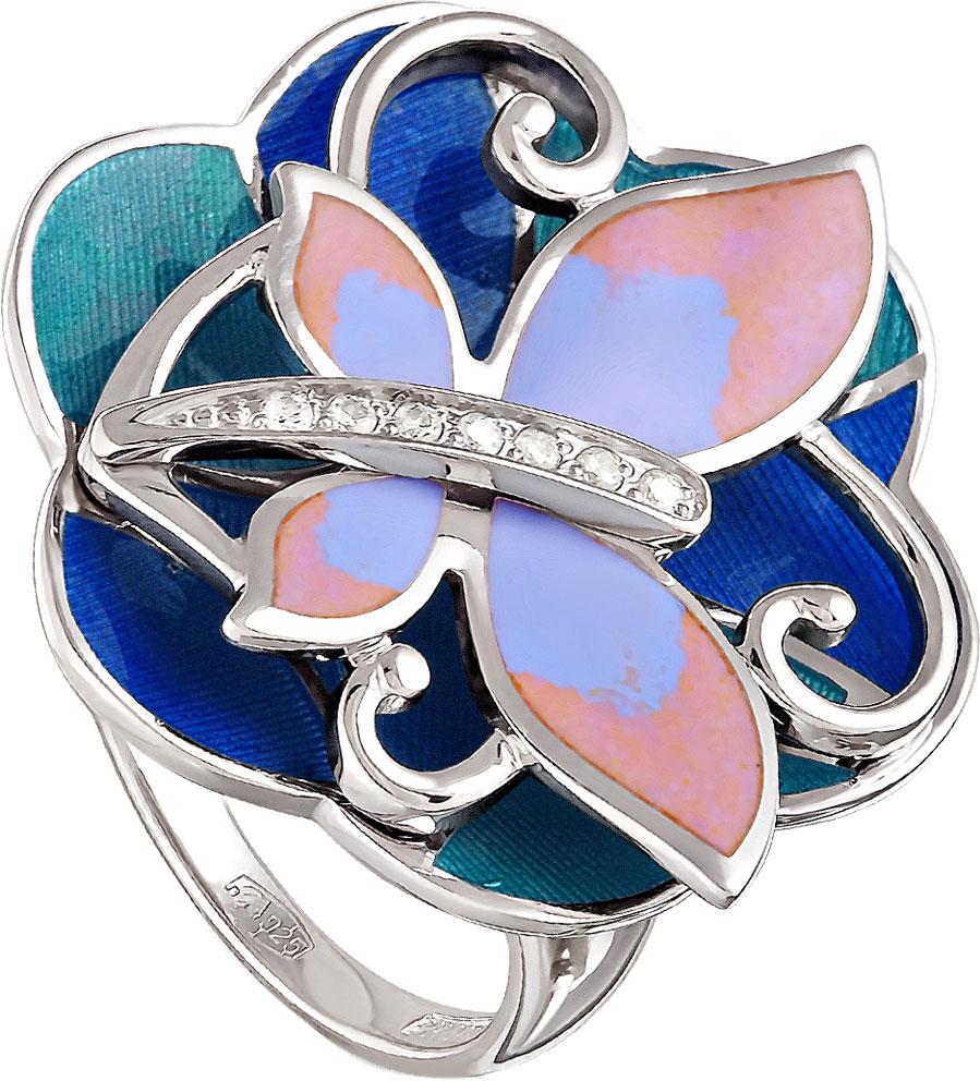 Кольца Kabarovsky 11-005-8101 надувные кольца на руки yee 005