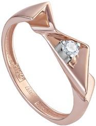 Кольца Kabarovsky 11-01297-1000