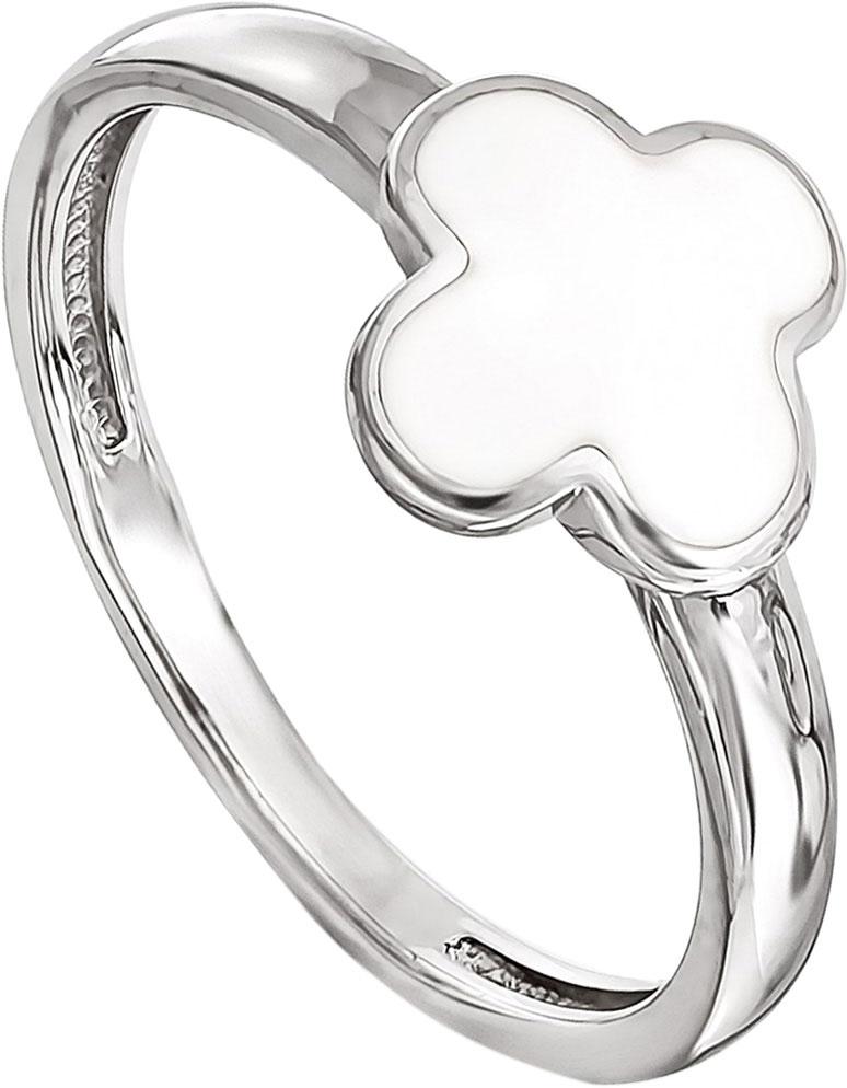 Кольца Kabarovsky 11-059-0010