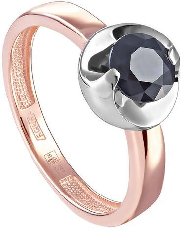 Кольца Kabarovsky 11-0680-1100
