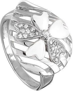 Кольца Kabarovsky 11-069-8110