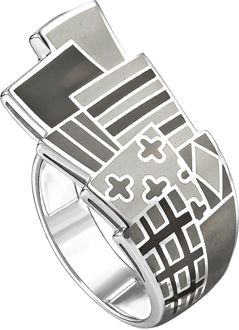 Кольца Kabarovsky 11-145-0001