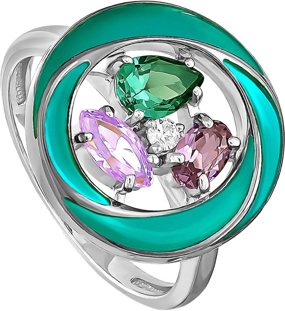 Кольца Kabarovsky 11-160-7413 кольца kabarovsky 11 160 7413