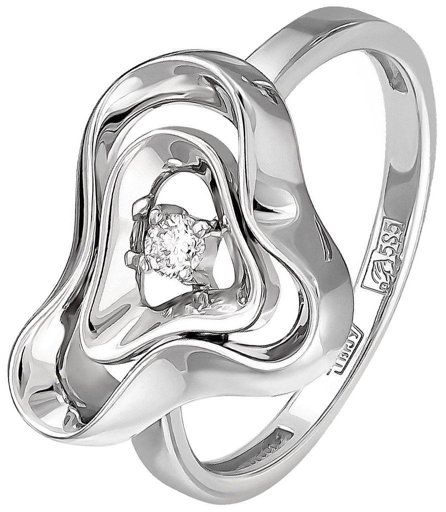Кольца Kabarovsky 11-1999-1000