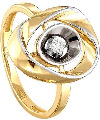 Кольца Kabarovsky 11-21001-1000 430080 фото