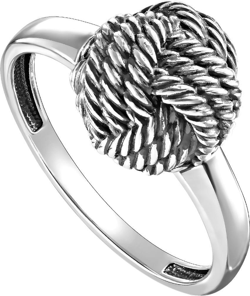 Кольца Kabarovsky 11-244-0083