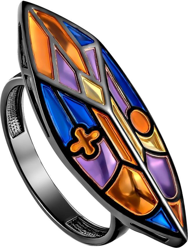 Кольца Kabarovsky 11-246-0001