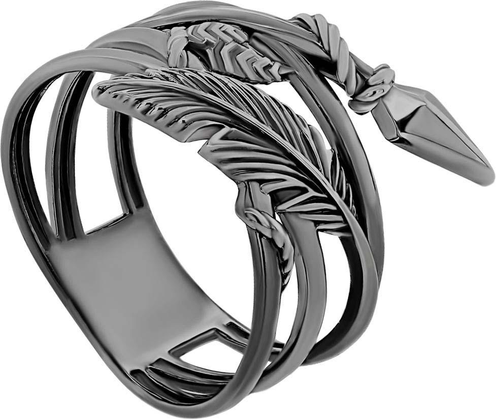 Кольца Kabarovsky 11-263-0089