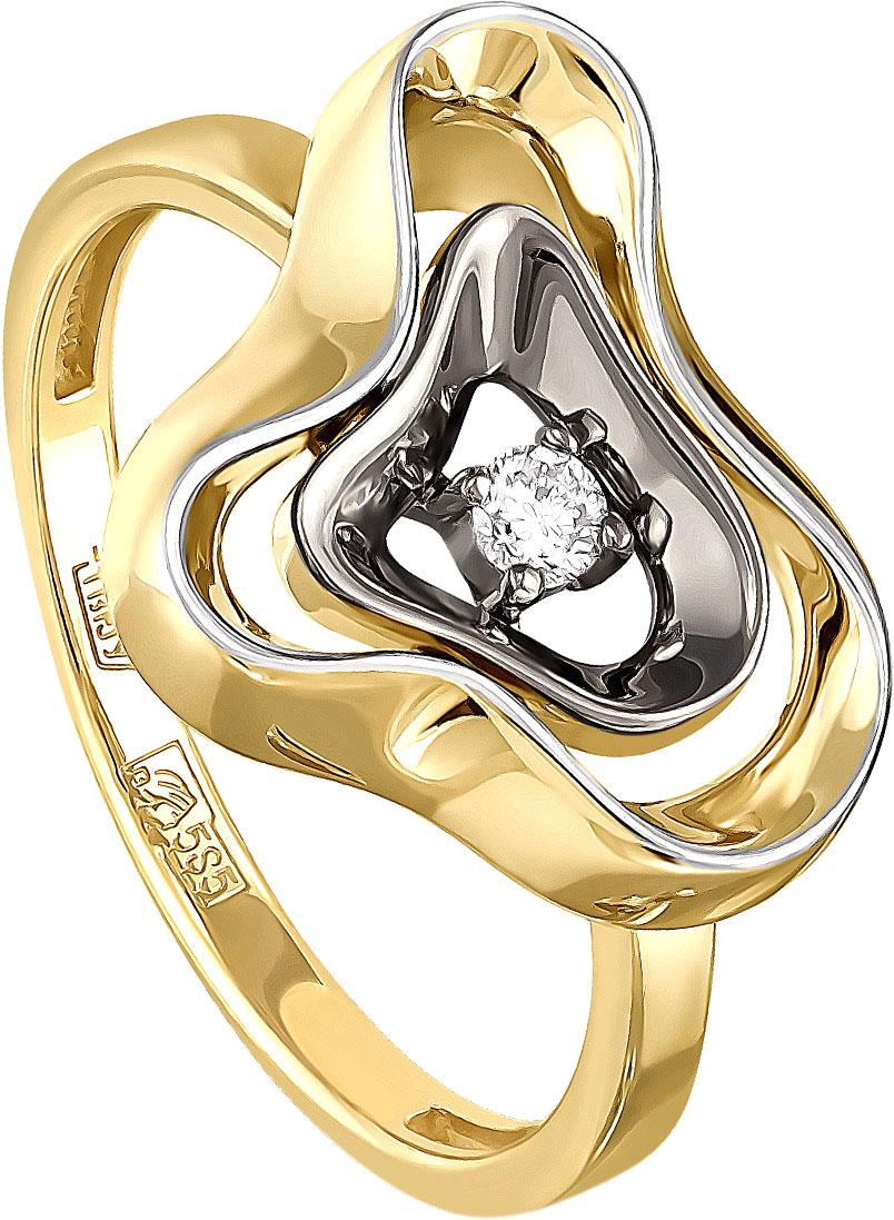 Кольца Kabarovsky 11-2999-1000