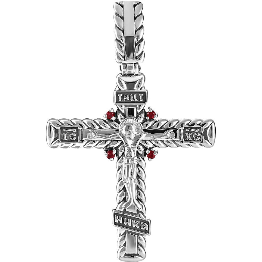 Крестики и иконки Kabarovsky 3-164-8583