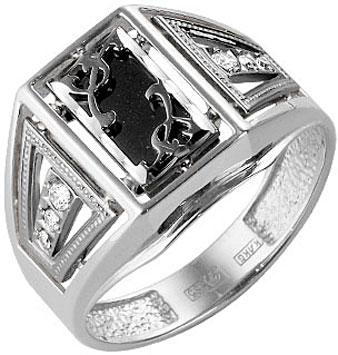 Кольца Караваевская Ювелирная Фабрика 31-0229-s
