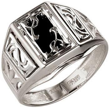 Кольца Караваевская Ювелирная Фабрика 51-0029-s кольца караваевская ювелирная фабрика 51 0077 s