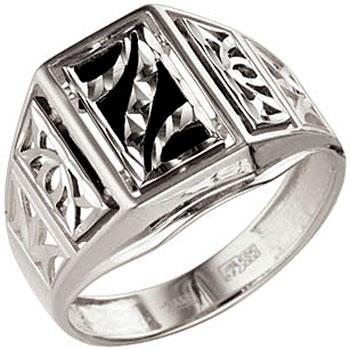 Кольца Караваевская Ювелирная Фабрика 51-0030-s кольца караваевская ювелирная фабрика 51 0077 s