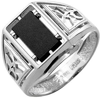Кольца Караваевская Ювелирная Фабрика 51-0034-s настенная плитка lb ceramics оникс 1045 0034 25x45