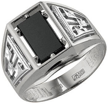 Кольца Караваевская Ювелирная Фабрика 51-0035-s кольца караваевская ювелирная фабрика 51 0077 s