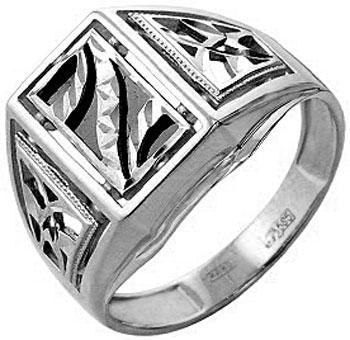 Кольца Караваевская Ювелирная Фабрика 51-0036-s кольца караваевская ювелирная фабрика 51 0077 s