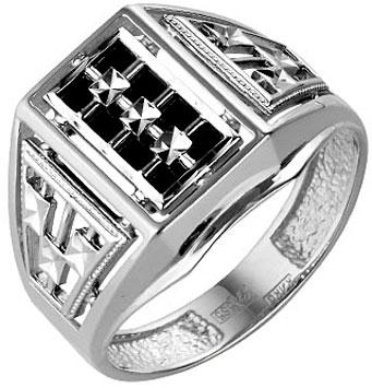 Кольца Караваевская Ювелирная Фабрика 51-0037-s кольца караваевская ювелирная фабрика 51 0077 s