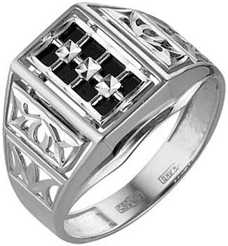 Кольца Караваевская Ювелирная Фабрика 51-0039-s кольца караваевская ювелирная фабрика 51 0077 s