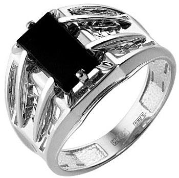 Кольца Караваевская Ювелирная Фабрика 51-0053-s кольца караваевская ювелирная фабрика 51 0077 s